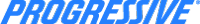 Logo progressive