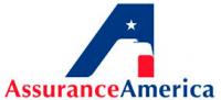 Logo Assurance America