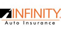 Logo Infinity Auto Insuracne
