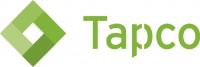 Logo Tapco