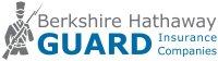 Logo Berkshire Hathaway Guard
