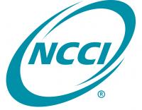 Logo Ncci