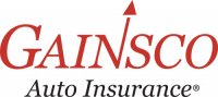 Logo Gainsco Auto Insurance